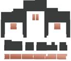 Redmar Development - nowe domy, mieszkania - Lesznowola, Grójec, Tarczyn